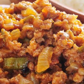 Puerto Rican Stew Recipes.