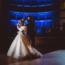 Wedding photographer Greg Coltman (GregColtman). Photo of 31.05.2016