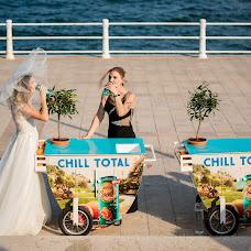 Wedding photographer Petrică Sima (SimaPetrica). Photo of 10.07.2018