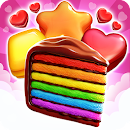 Cookie Jam - Match 3 Games & Free Puzzle Game file APK Free for PC, smart TV Download