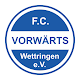 Download FC Vorwärts Wettringen Handball For PC Windows and Mac