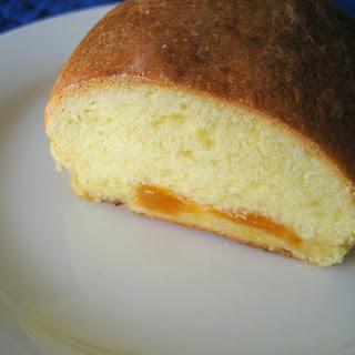 Brioche Dough Recipe