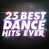 Why Don't You Dance With Me? (Radio Edit)