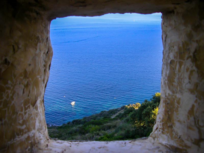 La finestra dei desideri... di Jiggly
