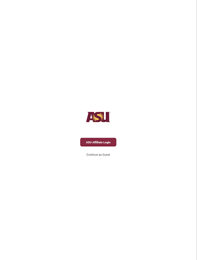Arizona State University  screenshots 9