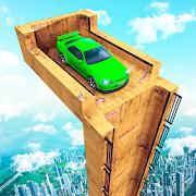 Mega Ramps - Ultimate Races