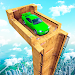 Mega Ramps - Ultimate Races Icon