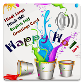 2017 Holi Songs Hindi+