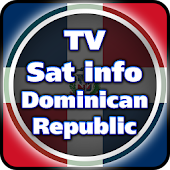 TV Sat Info Dominican Republic