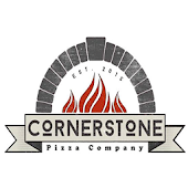 Cornerstone Pizza Company