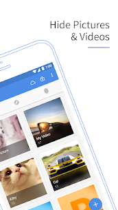 Gallery Vault Apk – Hide Pictures And Videos 3