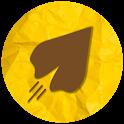 تلگرام طلایی فرا | تلگرام بی فیلتر | ضد فیلتر icon