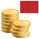 Coins from Morocco (app)