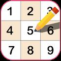 Sudoku - Fun & Offline icon