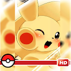 Poke Wallpapers Art HD - 2018 icon