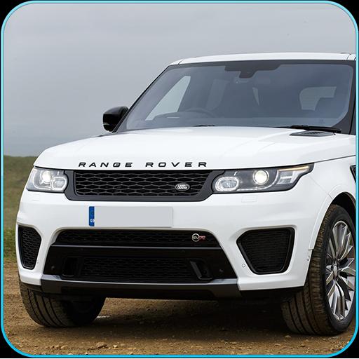 Rover Sport Super Car: Speed Drifter