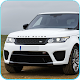 Rover Sport Super Car: Speed Drifter