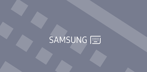 Samsung Keyboard - Apps on Google Play