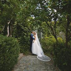 Wedding photographer Anastasiya Petropavlovskaya (panni). Photo of 18.03.2015