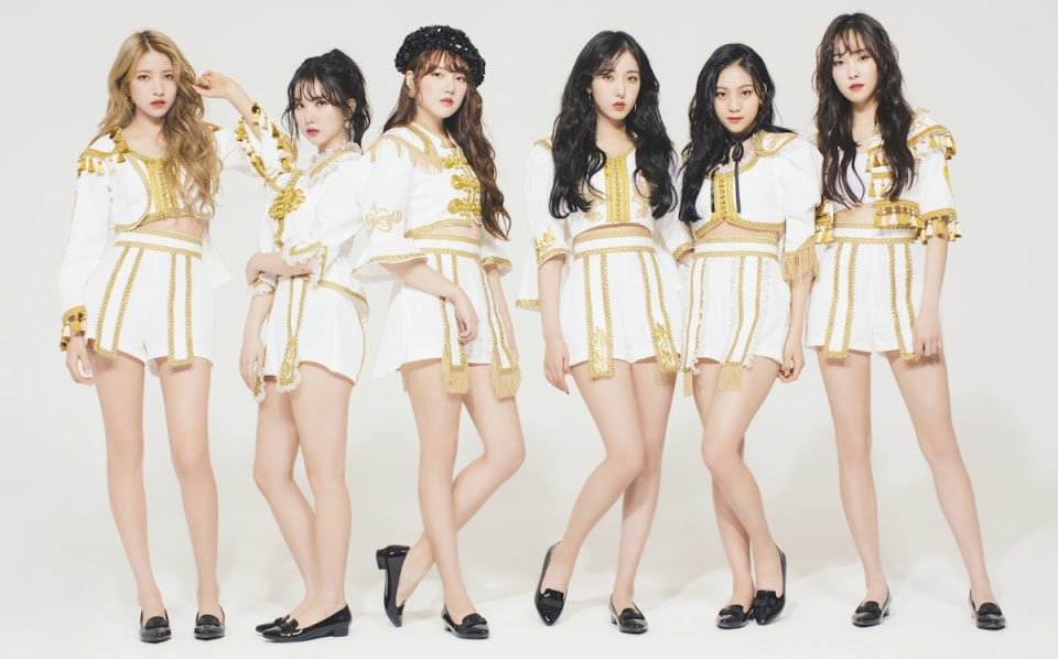 GFRIEND_Flower_group_promo_photo_(1)