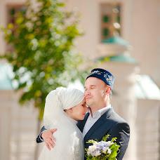 Wedding photographer Georgiy Trushkin (Geostr). Photo of 19.05.2015
