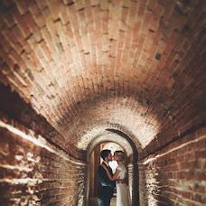 Wedding photographer Vincenzo Errico (errico). Photo of 31.12.2014