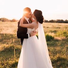 Wedding photographer Sergey Kostyrya (kostyrya). Photo of 11.09.2017