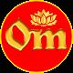 Chakra System : Energy Healing apk