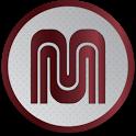 MobileMuni - The SF Muni App icon