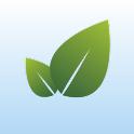 SustainableI icon