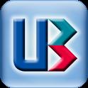 聯邦證券--聯邦發發發 icon