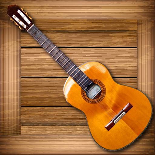 Toddlers Guitar 音樂 App LOGO-APP開箱王