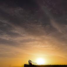 Wedding photographer simona pilolla (pilolla). Photo of 12.06.2015