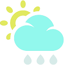 Forecast Weather APK