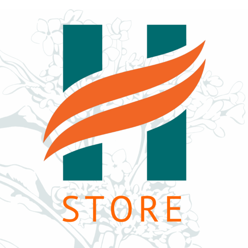Himalaya Store - Apps on Google Play
