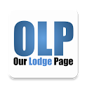 Our Lodge Page - OLP icon