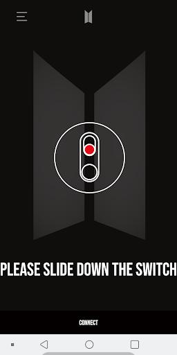 BTS Official Lightstick Ver.3 1.0.0 screenshots 7
