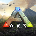 App Download ARK: Survival Evolved Install Latest APK downloader