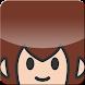 えすえすっ!(Steins;Gate) - Androidアプリ
