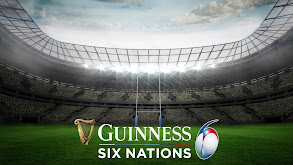 Six Nations Rugby thumbnail