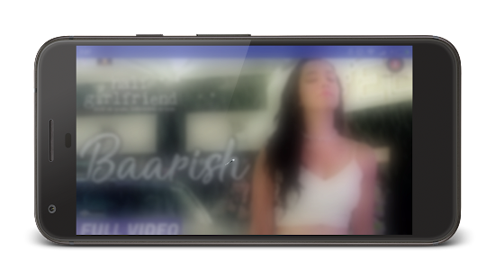 Bollywood Rain Love Songs / Monsoon Special - náhled