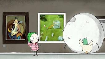 Moon's Exhibition