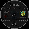 CL theme Classic icon