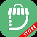 SO Store icon
