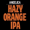Lord Hobo Angelica Hazy Orange
