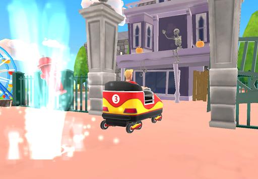 Thrill Rush  screenshots 3