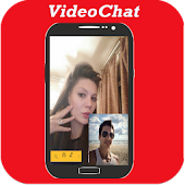 Video call 18 +