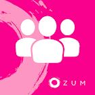 OZUM Hub icon