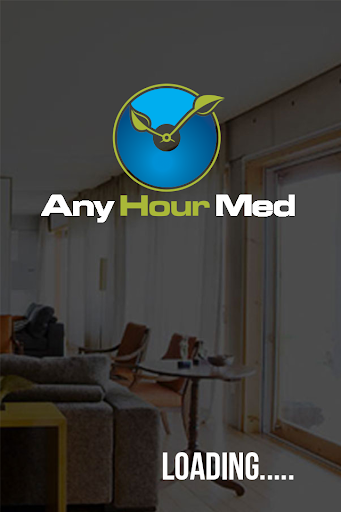 AnyHourMed is Telemedicine