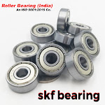 Skf bearing Dealer in Kolkata